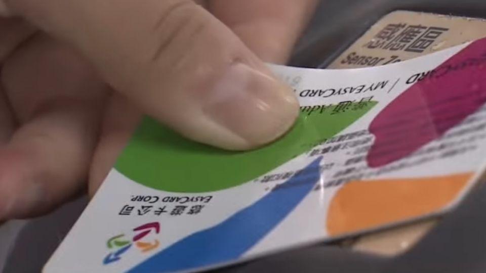 多卡競爭!悠遊卡拚支付香油錢、中南部商圈
