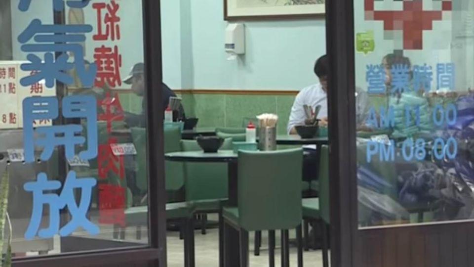 【影片】七旬老婦賣麵40年 遭假檢警詐1千6百萬元