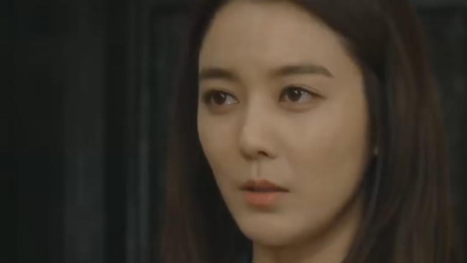 韓劇「美麗的你」描繪兩代關係 引觀眾共鳴