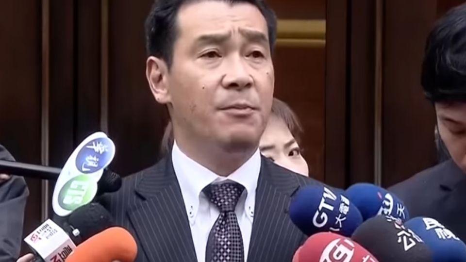 「大倉久和」飯店爆用過期食材 前員工:檢舉遭解職