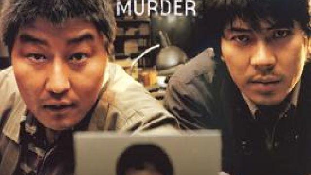 媲美《voice》!南韓懸案躍上大銀幕 盼將「凶手」緝拿歸案