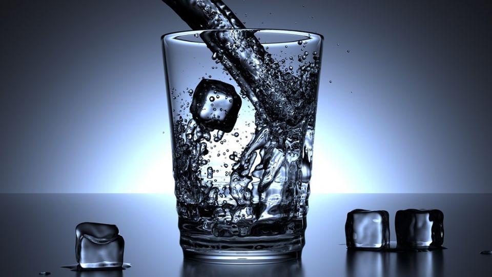 喝水減重何時最有效?減肥全攻略一次告訴你!