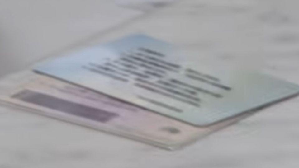 健保卡借別人看病 被抓包改口「願意自費」