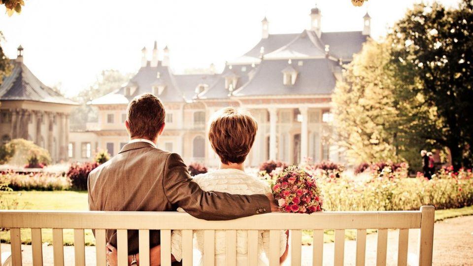 30歲不結婚快樂嗎? 網:有能幫自己買便當的朋友比較重要