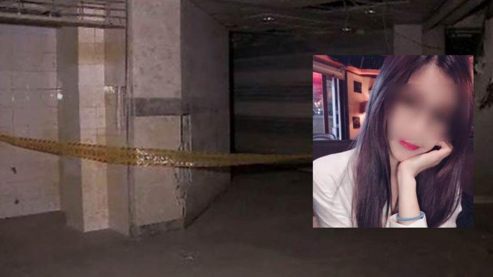 「同部電梯」引導警回命案現場 疑女模「暗中」相助?