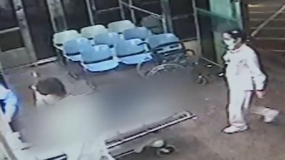 兩派人馬公園談判 18歲男遭槍擊身亡