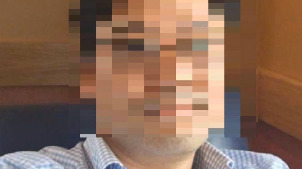 「我是聯合國醫生」 國際熟女殺手騙台女近百萬