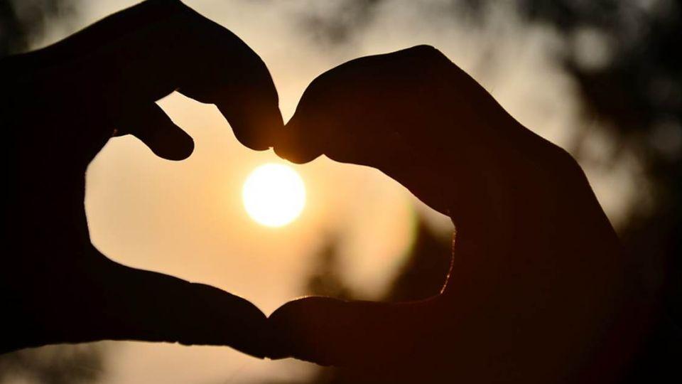 愛情到底是什麼?男女須知10項要點「踏實最重要」