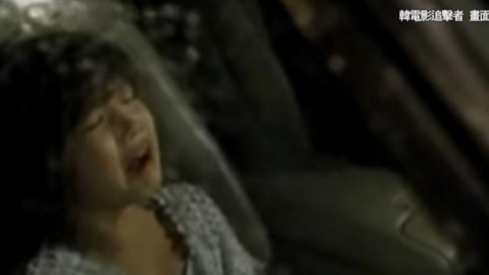 韓劇「隧道」穿越時空追殺人犯 雷同「信號」