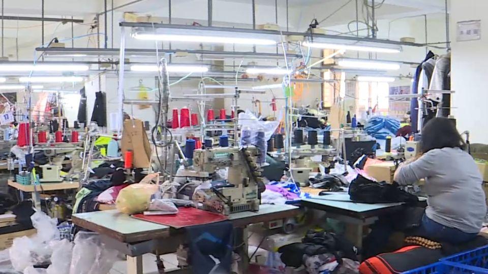 瓦斯批發零售變「彈性」 勞工可連上12天班