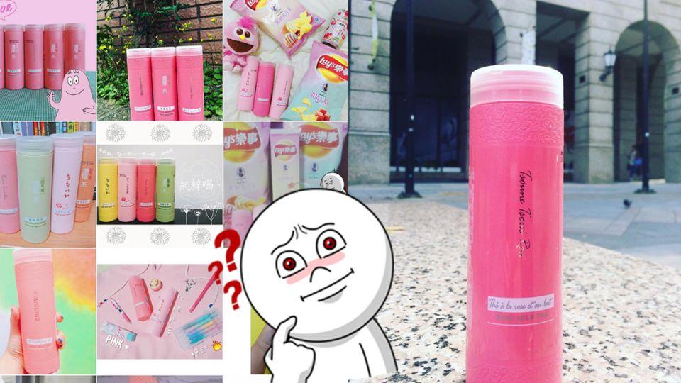 「玫瑰奶茶」爆紅賣到缺貨 員工揭辛酸淚問:到底紅幾點?