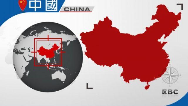 北京菜市場充斥「無牌醫」器具一天換一次