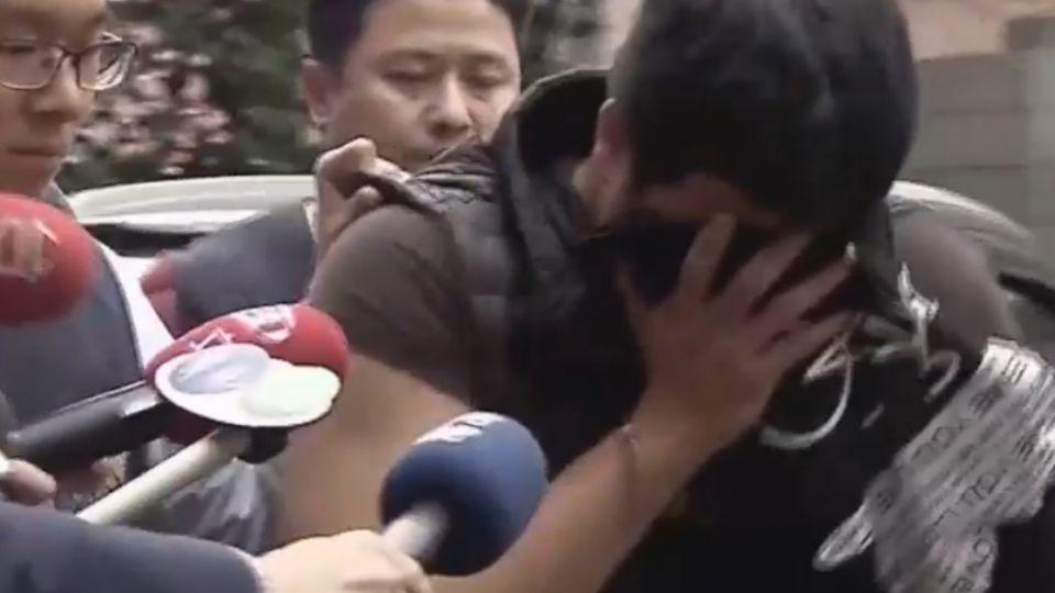 「無法證明串證」 跨國毒梟無保請回逃亡 警苦追
