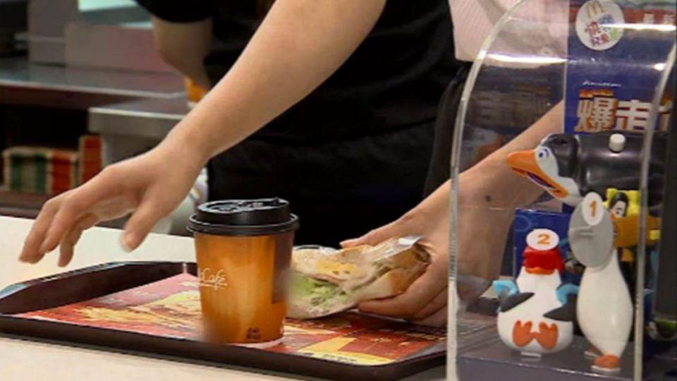 麥當勞早餐點什麼?網友狂推「這個」 直呼:cp值最高