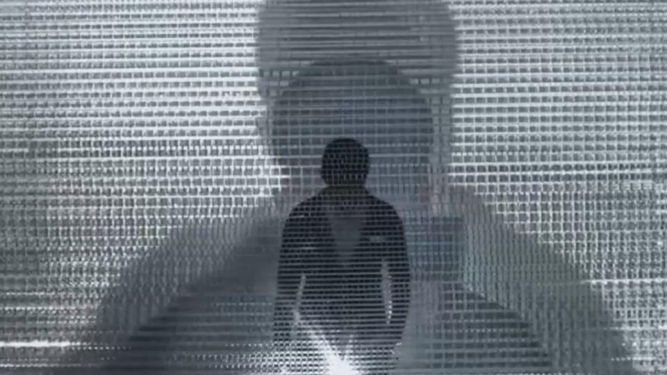 「追星」秘境! 漂浮月台開設蚊子電影院