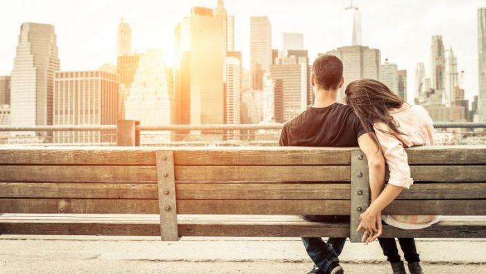 【美麗佳人】該圈養?該放養?判斷愛情裡的分寸拿捏