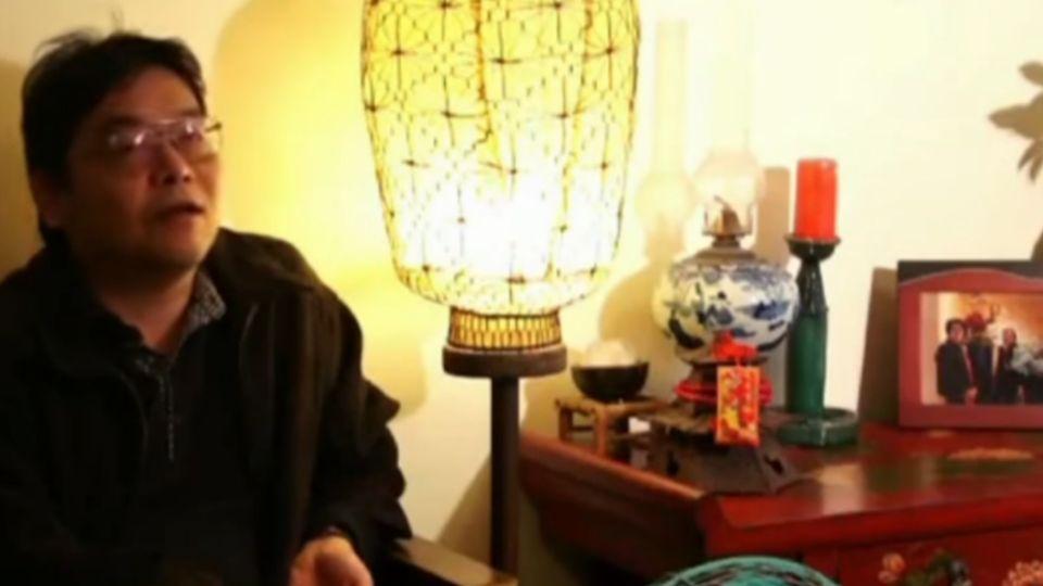 漫畫界「亞洲至寶」鄭問 心肌梗塞58歲逝