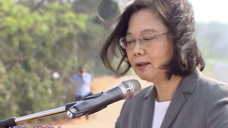 總統宣布前瞻計畫 鄭文燦:中央送大禮給桃園