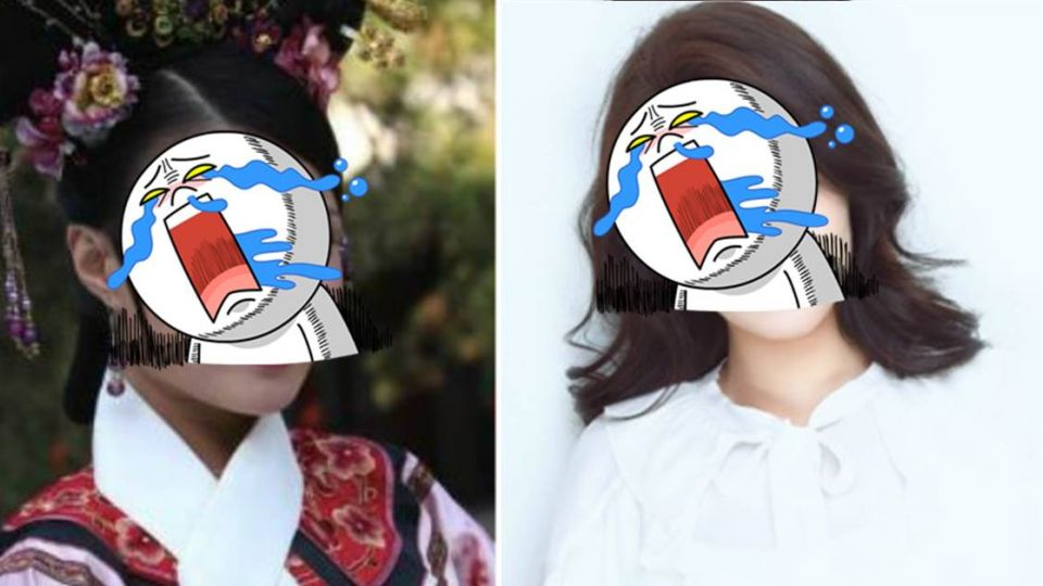 《甄嬛傳》華妃原本是「她」 因太懶錯失爆紅機會