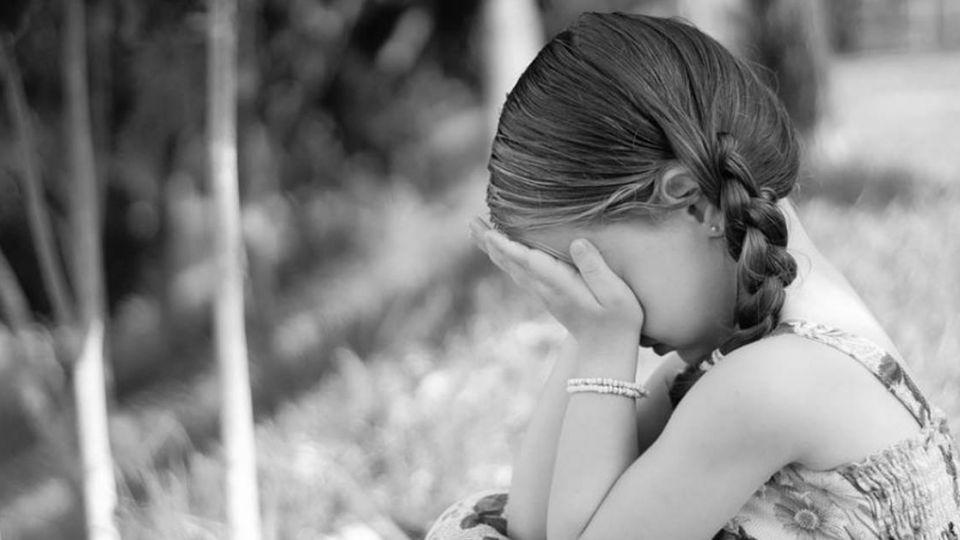 「師鐸獎」姑丈性侵7歲姪女 法官竟認定「合意」輕判4年