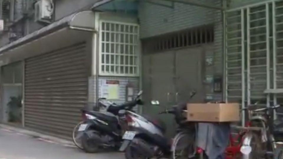 男LINE化女名 遭美容師指控涉性侵劫財