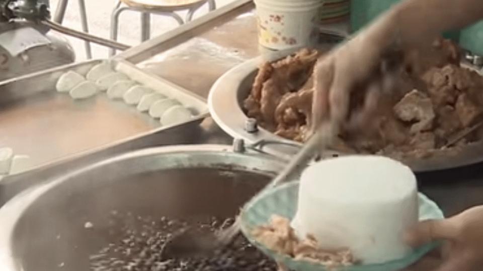 酪農原鄉屏東萬丹 在地美食吃透透