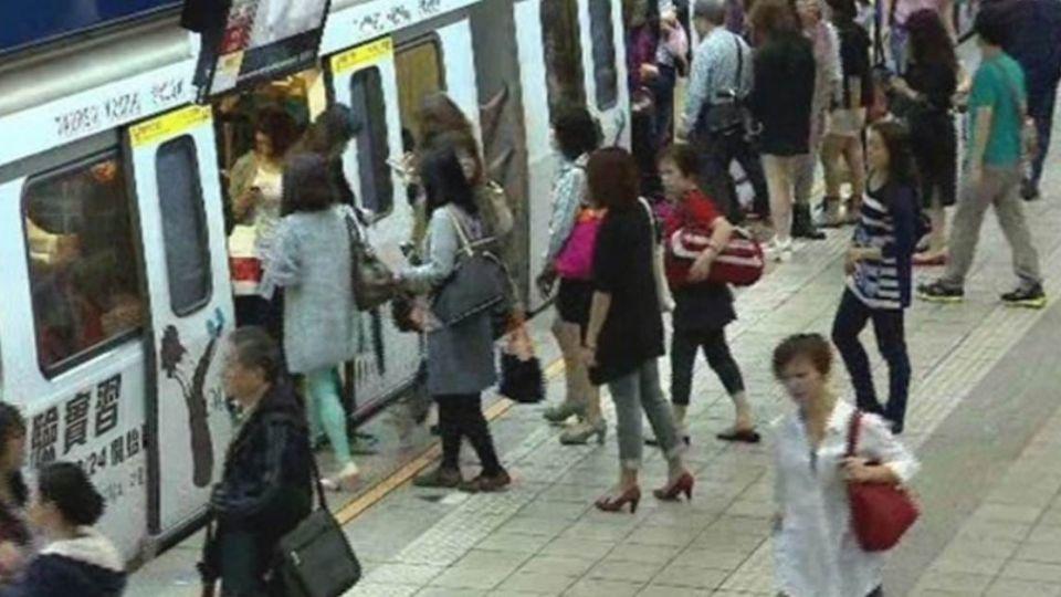 台北捷運哪站最該廢?「這一站」被網友噓到爆