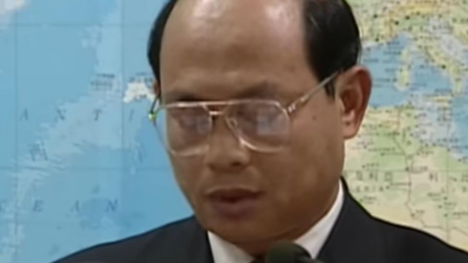 兩斷交國欠錢64億 美國判還給台灣