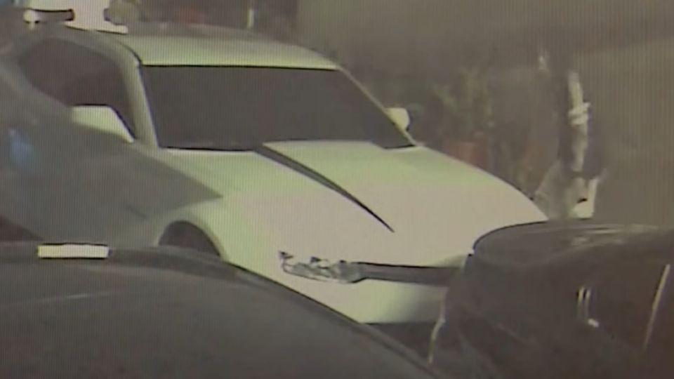 拒用GPS幫追賭債 租車行9名車遭砸總價逾2500萬
