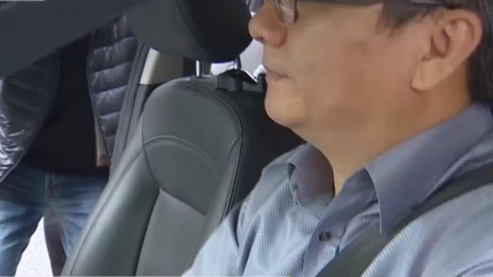Uber復出台灣市場 改為「即時報價」計費