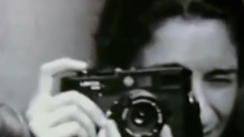 奧斯卡紅燈區紀錄片女主角 長大成性工作者