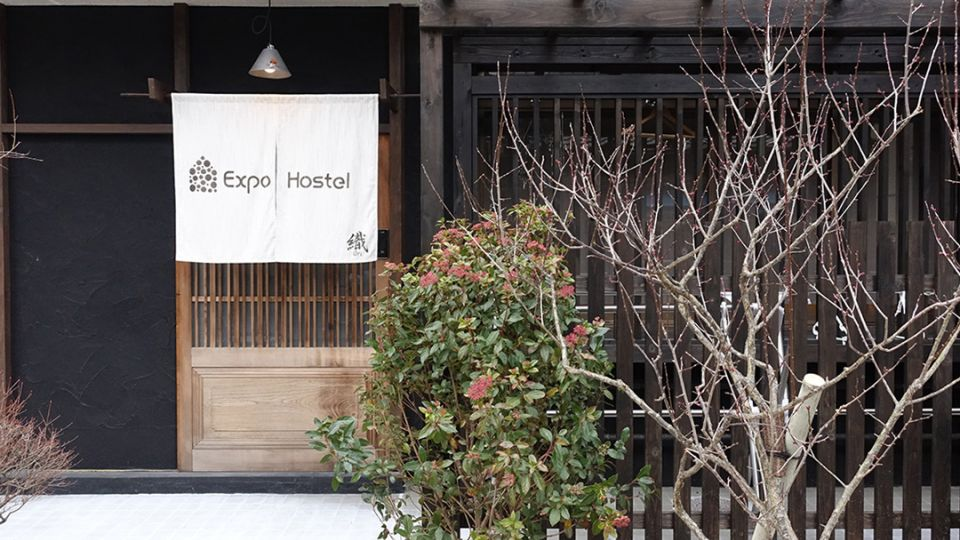 【端傳媒】京都人抗拒民宿的真實理由,你能猜到嗎?