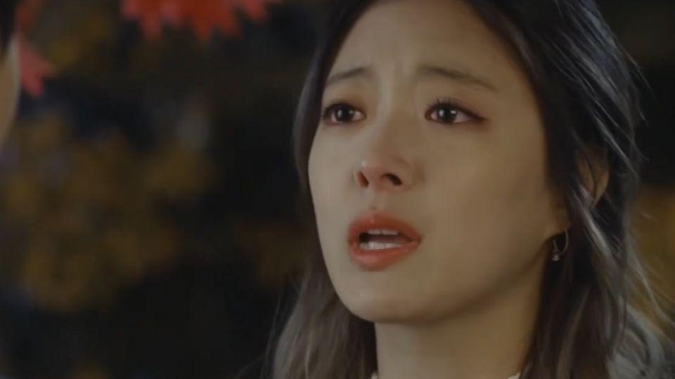 韓劇男女主角互動甜蜜 粉絲盼假戲真做
