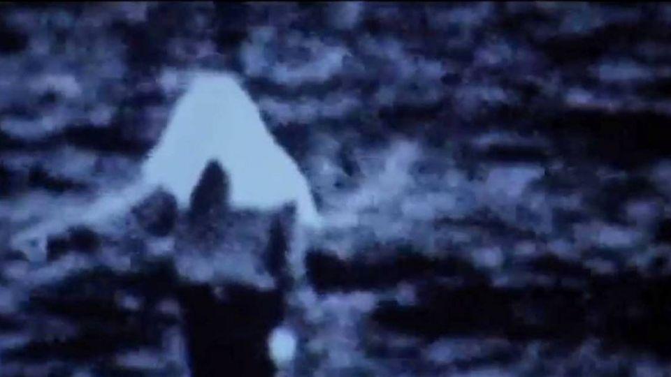 【來日珈琲館】雜學小教室:七夜怪談與死亡引路人