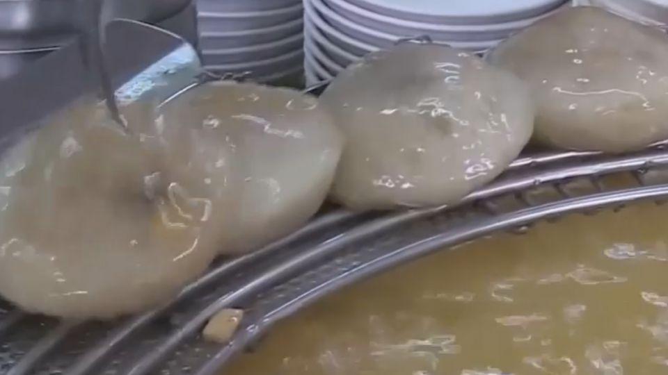 開發票漲價 知名彰化「北門口肉圓」漲幅25%