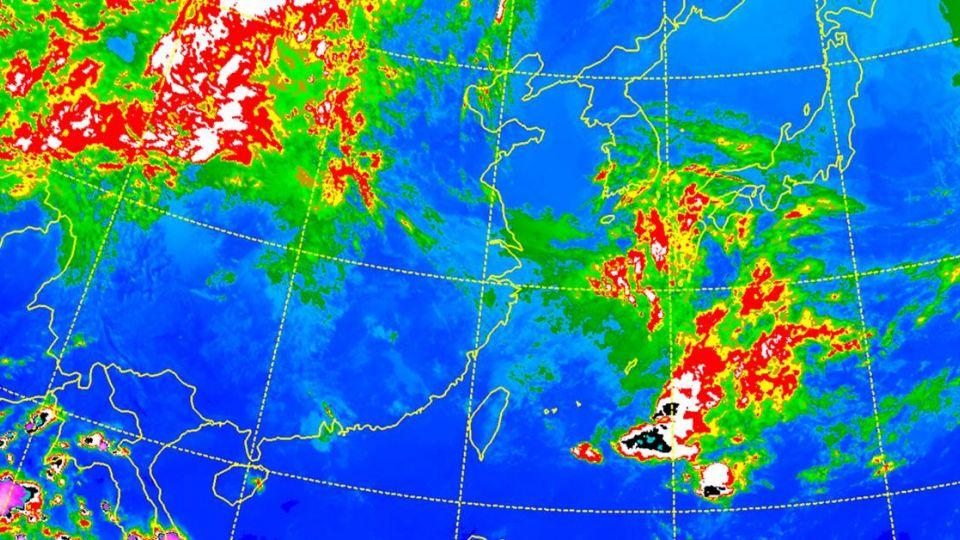 梅雨改變「不再發霉了」? 氣象專家:「這天起」一波解決