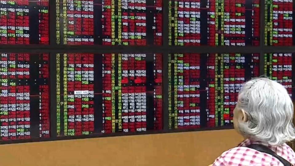 市值衝破5.14兆! 台積電股價逼近200元