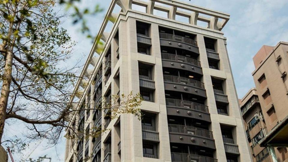 新北市BOT青年社宅第三波 月租金市價64至8折
