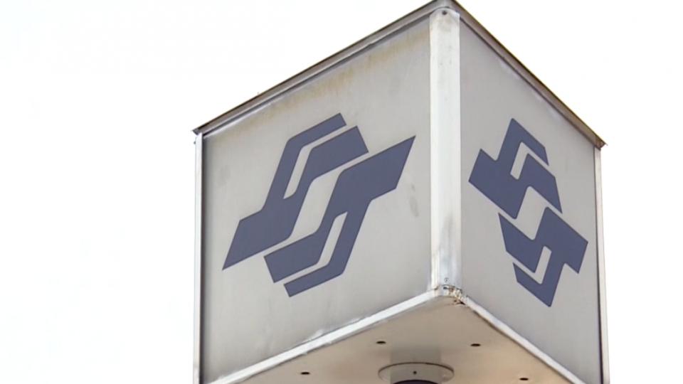 詐欺集團鎖定高中生 捷運站強迫募款