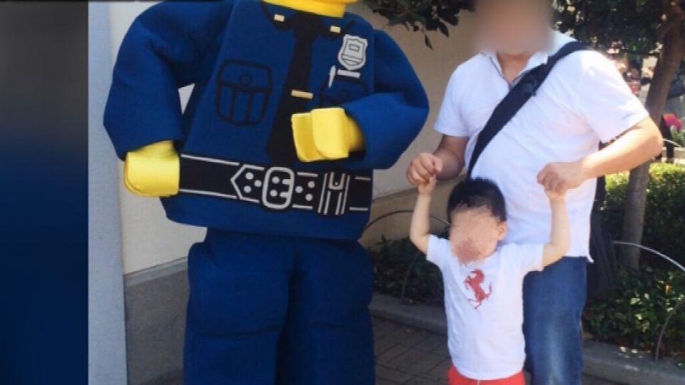 扯入「忠旺」逃稅疑雲 沈伯錡控遭逼簽77億債務