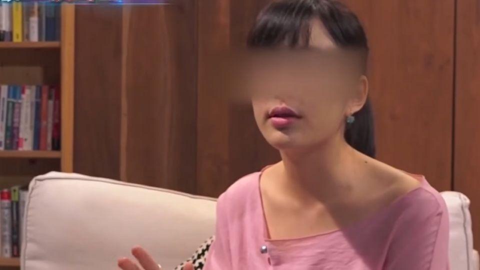 林奕含父爆另有3女受害 遭黑道強拍裸照