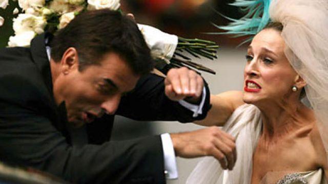 【美麗佳人】別再問老公了!婚紗業的真心話 「這些關鍵」早就退燒