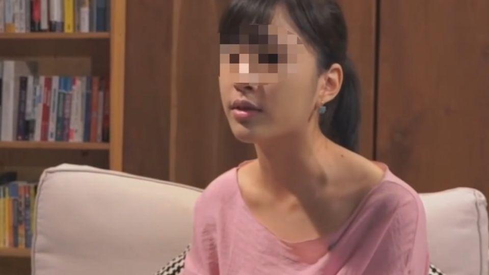 林奕含著作國外關注? 網傳:韓國想翻拍電影