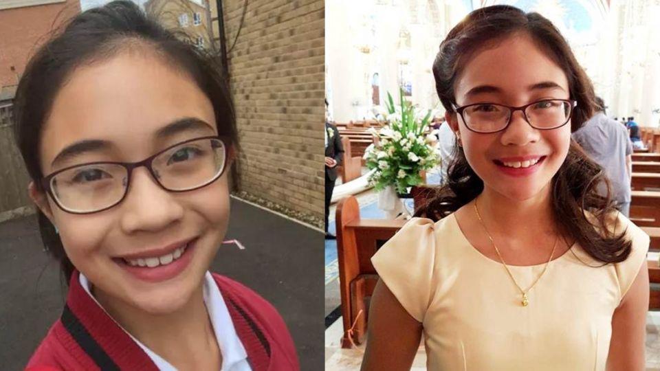 申請入學被拒!少女「IQ162」高過愛因斯坦 反過頭拒絕學校