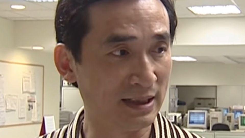 林奕含18歲後交往兩個月? 綠委批陳國星想脫罪