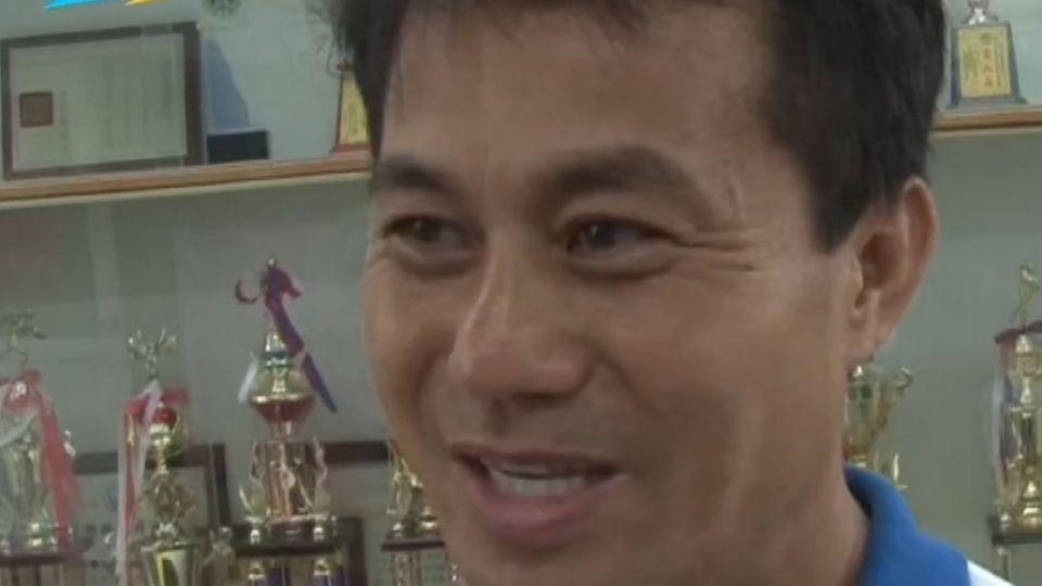 國小校長遭控上班炒股 辯「休假時間財經研究」