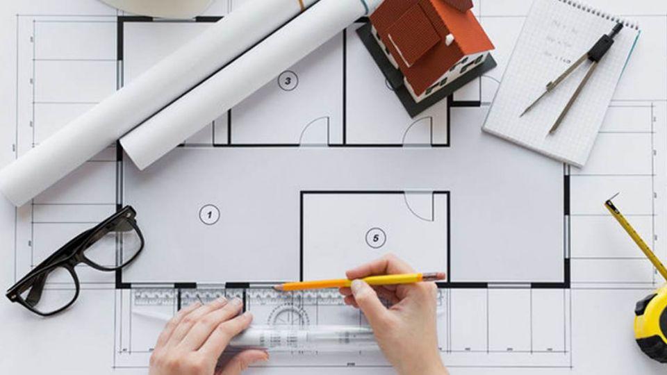 6大不實用格局規劃 設計平面圖前先想清楚!