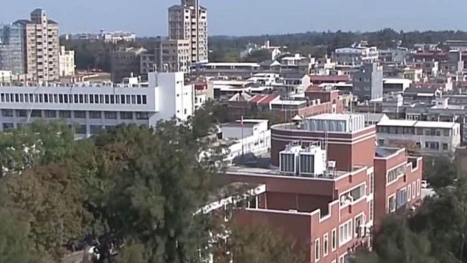 北市地政局:4月量續跌 房價微幅下修