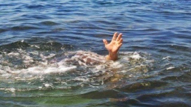 牧師重現水上行走神蹟 慘遭3鱷魚分食「屍骨無存!」