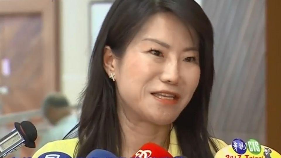 高市府秘書處長臉書自爆 4歲遭親人誘姦